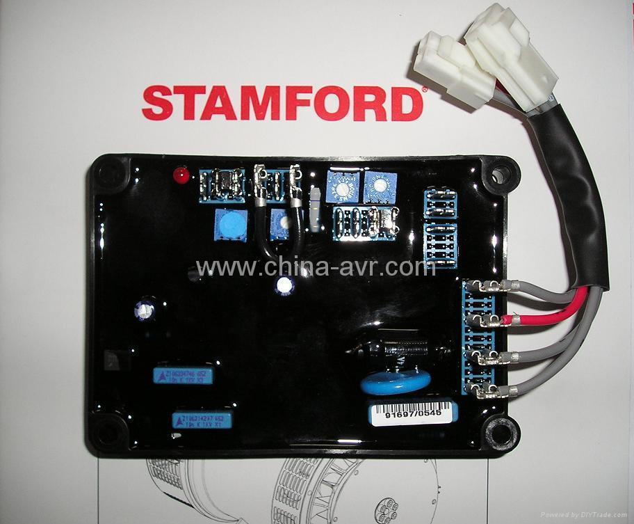 mx321 avr wiring diagram mx321 image wiring diagram stamford avr sx460 wiring diagram wiring diagrams and schematics on mx321 avr wiring diagram