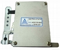 GAC Actuator ADC225