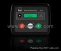Deep Sea controller DSE3110