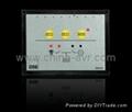 Deep sea controller DSE705