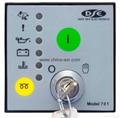 Deep sea controller DSE701