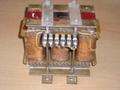 Reactor Transformer for Siemens 1FC4 1FC5 1FC6 generator