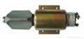 232C-1115030 12V Shut Down solenoid