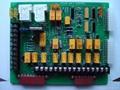 Cummins Onan generator control card 3004296
