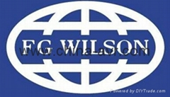 FG Wilson Piston and ring kit 10000-05321 for olympian parts