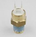 Temp Switch Temperature Sensor 2848A127 for MF 410 435 440