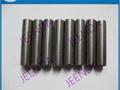 Intake valve guide 129150-11800 for YANMAR 4TNE88
