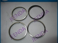 4TNV98 piston pin clip 22252-000300
