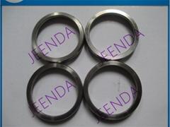 4TNE92 Oil Seal diesel engine parts 129916-01790