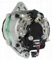 Auto AC Alternator for DH70 12V90A 6678205 6675292 6690593 DRA0192 LRA03022