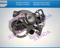 water pump U5MW0193