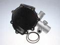 Hot sale Water pump U5MW0173 for 704-30 Diesel engine