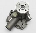 Hot sale Water pump U5MW0198 U5MW0200 U5MW0202 for 1000 engine