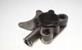 Oil Pump F050 1428-22C