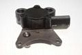 OIL PUMP U5MK8266 FIT FOR ENGINE 104-22 403C-15 403D-15 403C-17 404D-15 404C-22