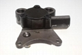 Engine Oil Pump for PERKINS 6.354 OE NO. 41314136