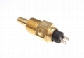 Water Temperature Switch 622-342 For FG Wilson