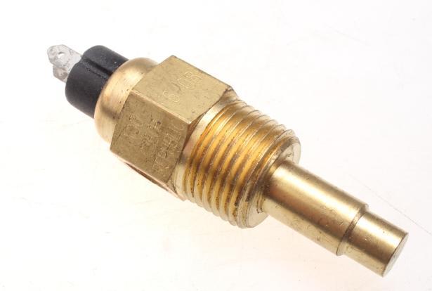 Water temperature sensor 622-817 23-803-001-032D AZ35440 fits engines 1103 1104