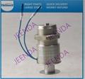 Solenoid 101-3897 for Cater pillar 416B 416C 426B 426C