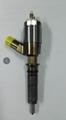 CAT Diesel engine part Common Rail Fuel Injector 326-4700