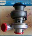 Excavator CAT330C E330C Turbocharger C-9 Engine Water Cooling 248-5246