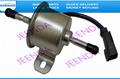 Aftermarket fuel lift pump 240-8381