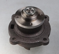Water cooler pump 2W1223 4N0660, 1W2929, 1W6446 for engine 3204