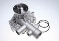 Water Pump 1530164 153-0164 for Skid Steer Loader 247