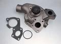Water pump for diesel engine FORK LITT S4Q-2 32C45-00023 280-3730