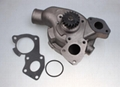 aftermarket water pump 272-0464 272-0463