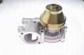 Water Pump 750-40627 for Lister Petter Alpha LPW LPWS LPWT