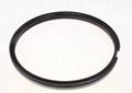 Lister Petter LPW/LPWS2/3/4 Piston Ring Set 750-11401