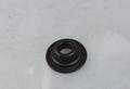Lister petter LPWT 2/3/4 valve spring carrier 751-10672