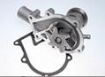electrical water pump CT 3.69/Supra 922/944 ; 29-70183-00