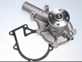 Carrier CT3-69 water pump 29-70183-00 for Supra 922 944