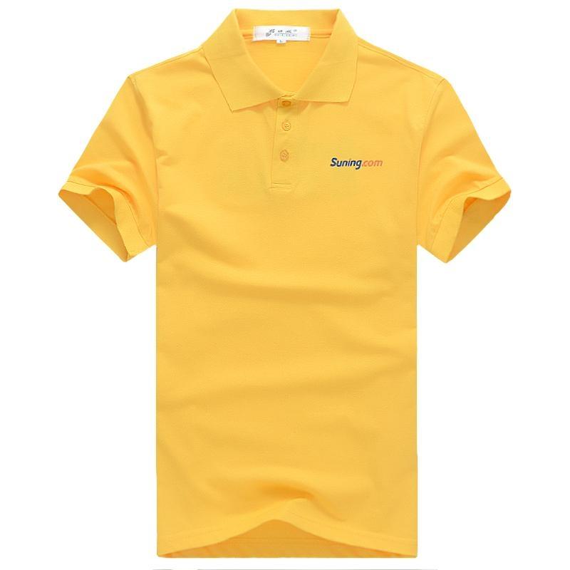 广告衫 1