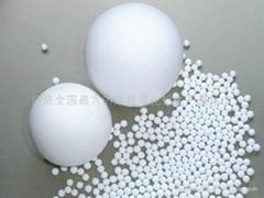 活性氧化鋁除氟劑