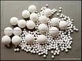 活性氧化铝大球8-10mm