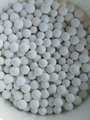 高強度活性氧化鋁 1