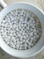 活性氧化鋁乾燥劑