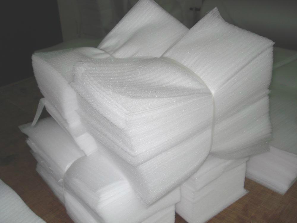 定製珍珠棉  EPE珍珠棉袋  4
