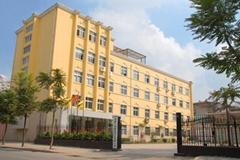 济南兰光机电技术有限公司