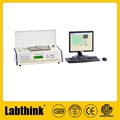 PARAM MXD-01A Coefficient of Friction Tester 1