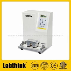 印刷墨层耐磨擦试验机