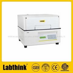 杯式法透濕性測試儀(GB1037)