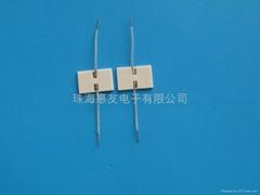 小规格低压MCH陶瓷发热片、电热片