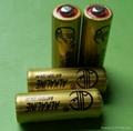 32A    9V叠层电池