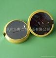 CR2450    3V锂锰电池 1