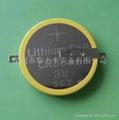 CR3032    3V锂锰电