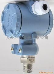 LDYB180压力变送器 1